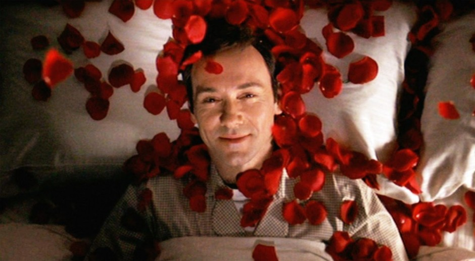 COmpare the lighting in AMerican Beauty at EssayPedia.com