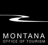 Montana Tourism logo