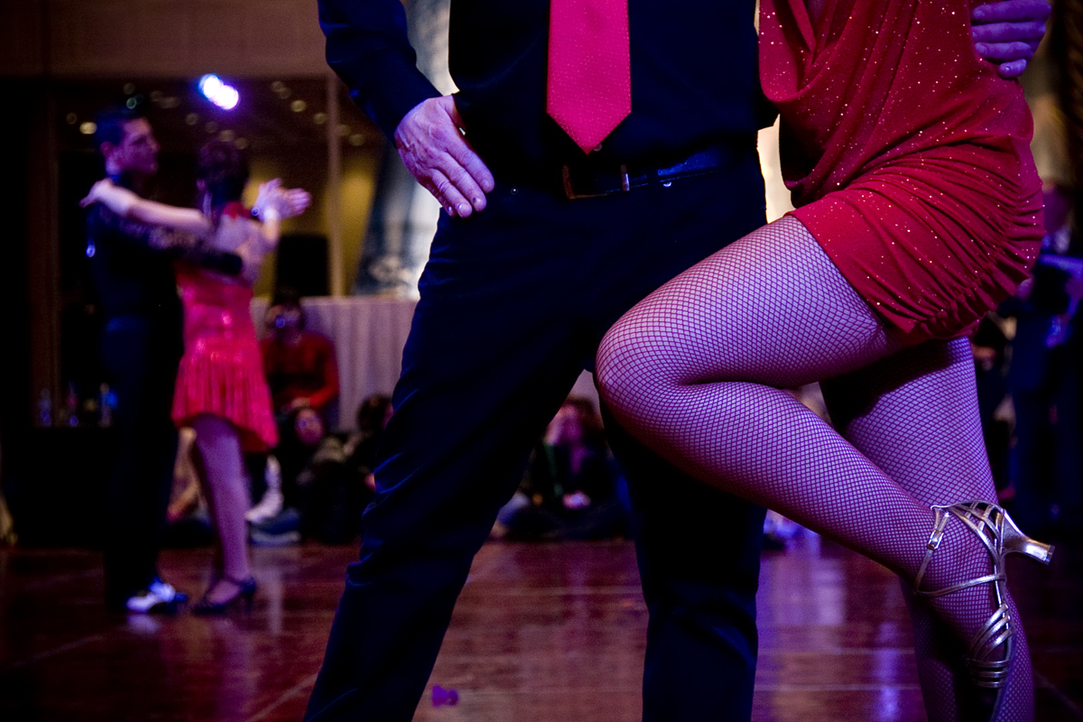 salsa dancing essay Salsa dancing research paper - use from our affordable custom research paper writing service and benefit from perfect quality expert scholars, quality services.