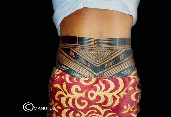 the art of tattooing tonga tattoo The revival of the art and practice of tattooing, particularly in tonga, in recent years is predominantly referred to as a result of the work of scholars, researchers, visual artists and tattoo artists.