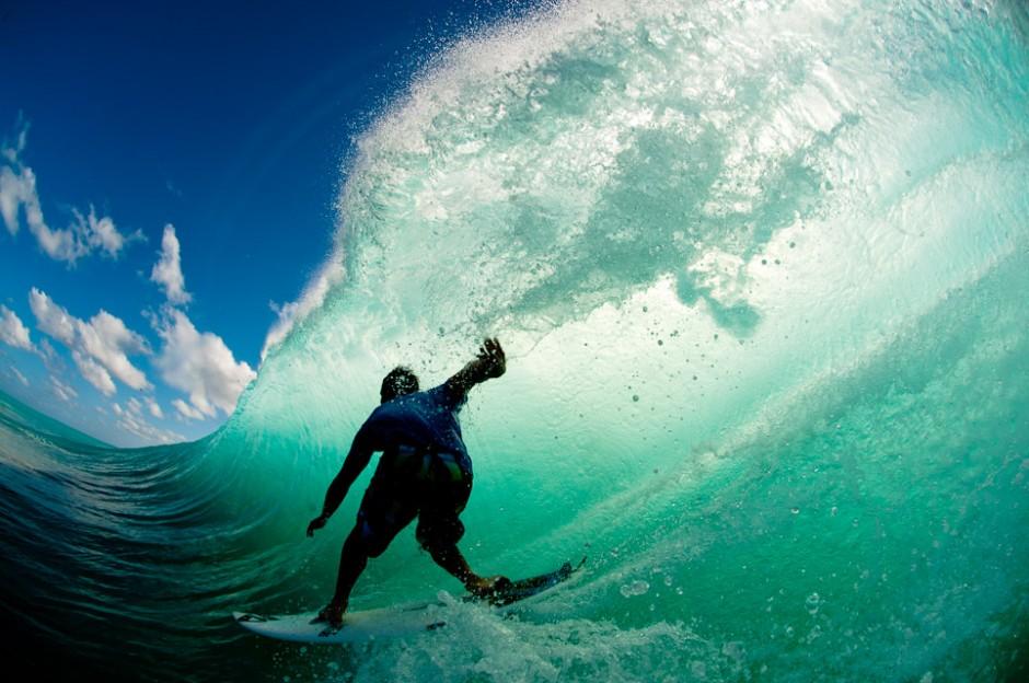photo de surf 9341