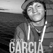Evan Garcia