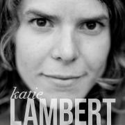 Katie Lambert