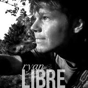 Ryan Libre