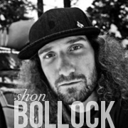 Shon Bollock