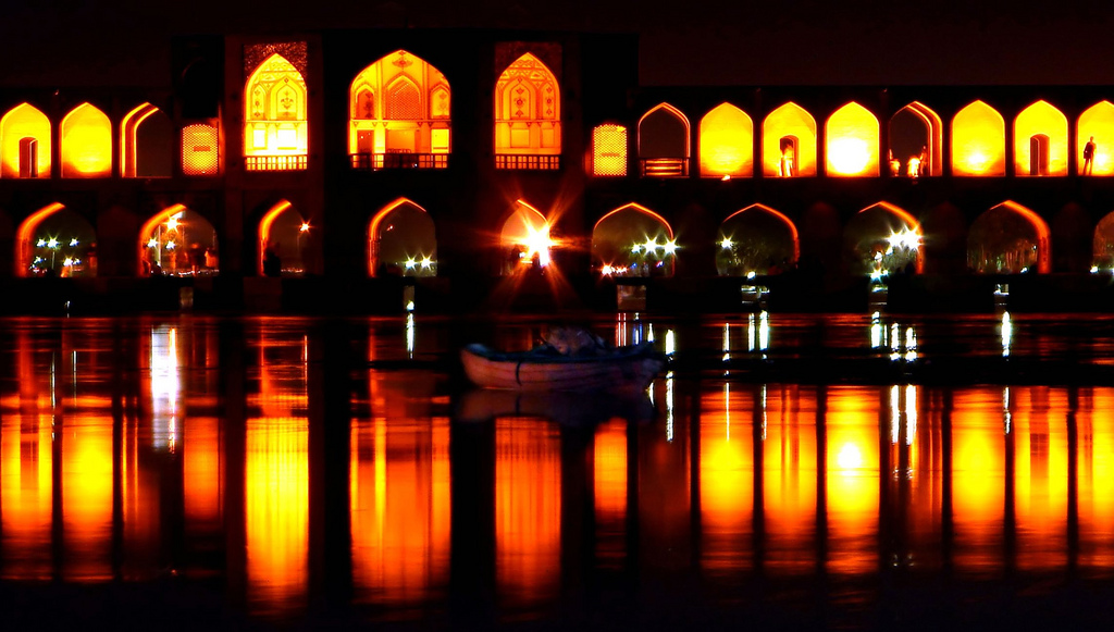 15khaju-bridge-iran