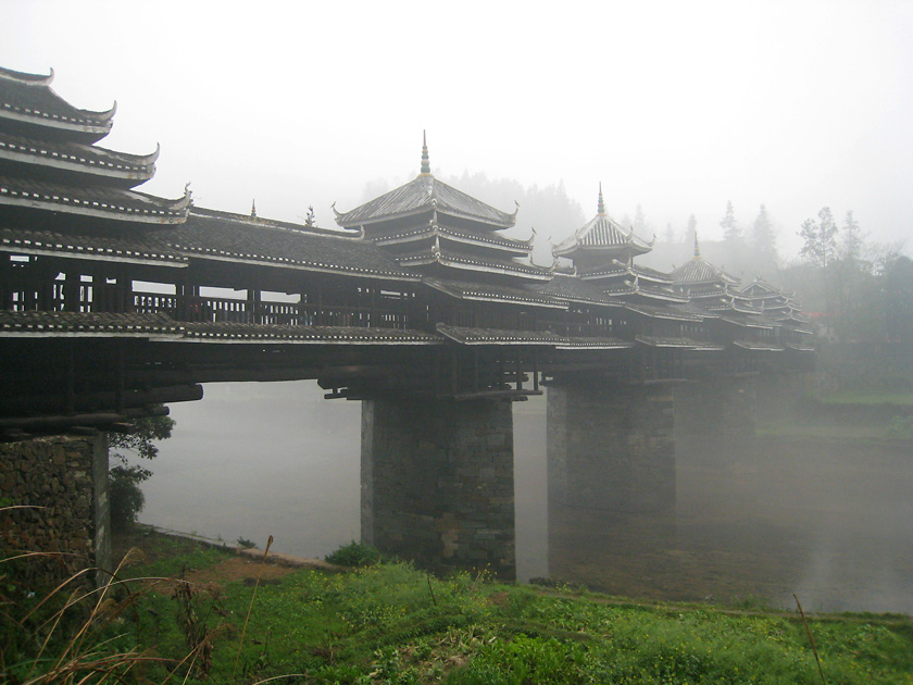 28Wind-and-Rain-China.jpg