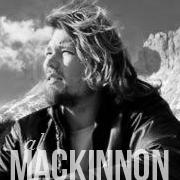 Al Mackinnon