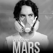Adam Mars