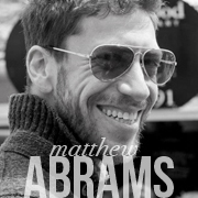 Matthew Abrams
