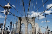 NYC_Bridge_1