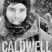 Yancy Caldwell