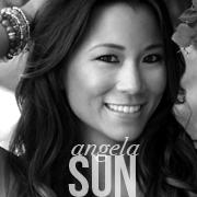 Angela Sun