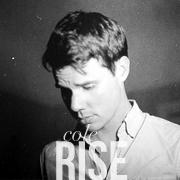 Cole Rise