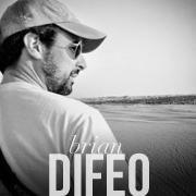 Brian Difeo
