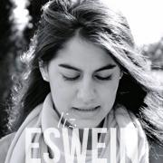 Liz Eswein