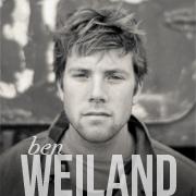 Ben Weiland