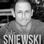 Luke Sniewski