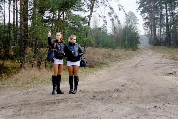 sex anonser prostitutes in gdansk