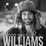 Sean Michael Williams