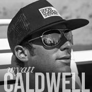 Wyatt Caldwell