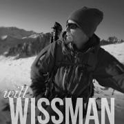 Will Wissman
