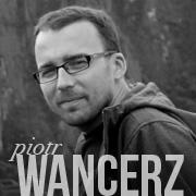 Piotr Wancerz