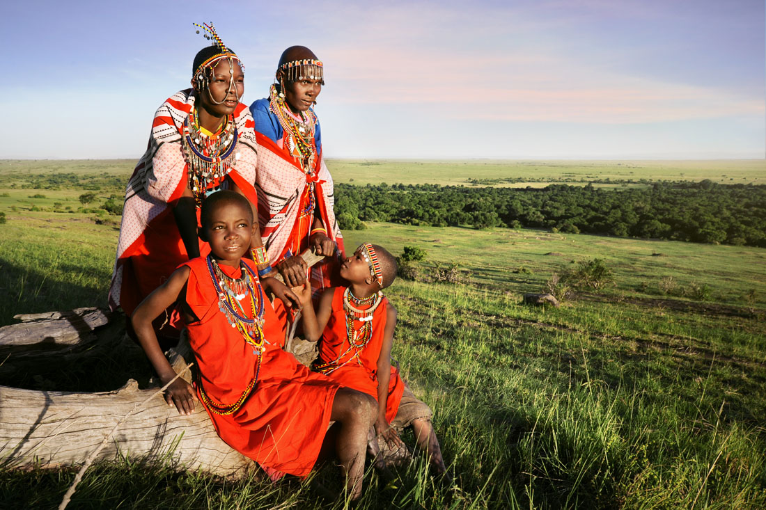 polygamy culture Forms of plural marriage, or polygamy, are practiced within most of the world's cultures and religions the amazing variation, versatility and adaptability of.