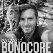 Michael Bonocore