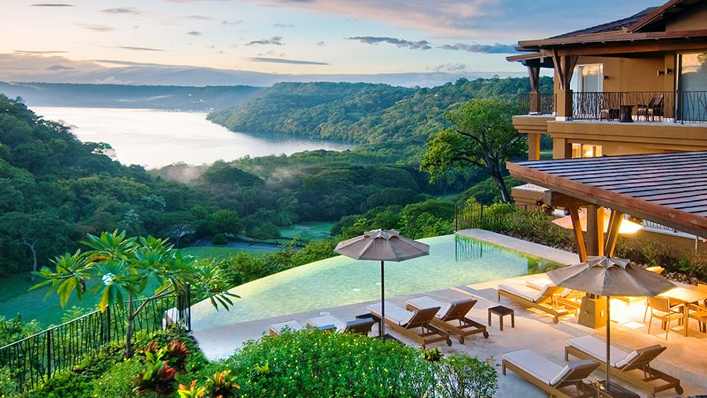 36 epic beach hotels to visit before you die page 2 of 2 for Fourseason hotel