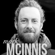 Mark McInnis