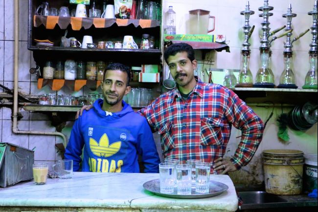 cairo single gay men In december dozens of gay men being a gay man in egypt is 'terrifying and thrilling' a 27-year-old gay man who works in media and communications in cairo.