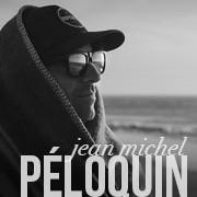 Jean Michel Péloquin