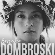 Brooke Dombroski