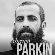 Shawn Parkin
