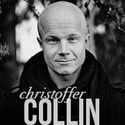Christoffer Collin