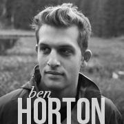 Ben Horton