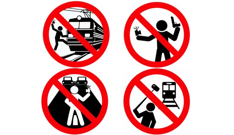 russian-safe-selfie-guide-1