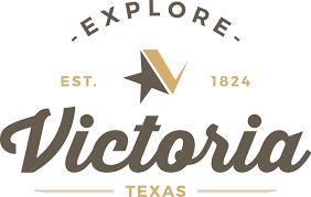 Explore Victoria logo