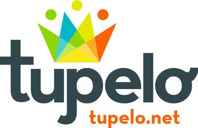 Tupelo, MS logo
