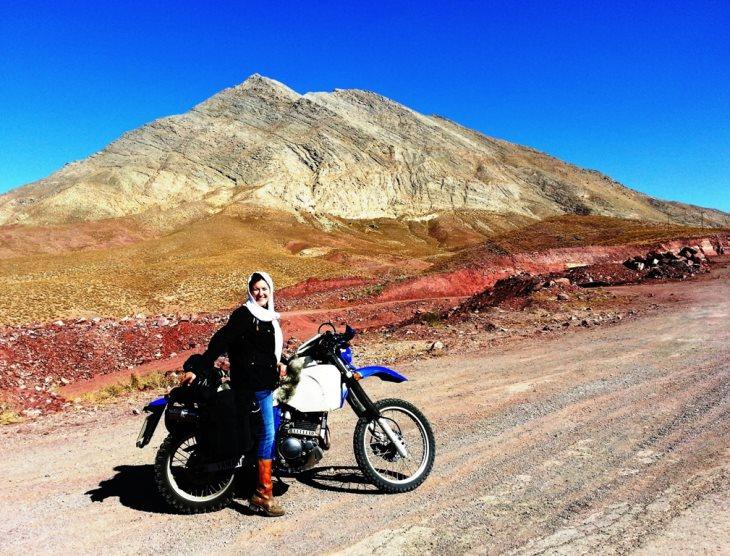road-to-yadz-me-on-bike-Optimized