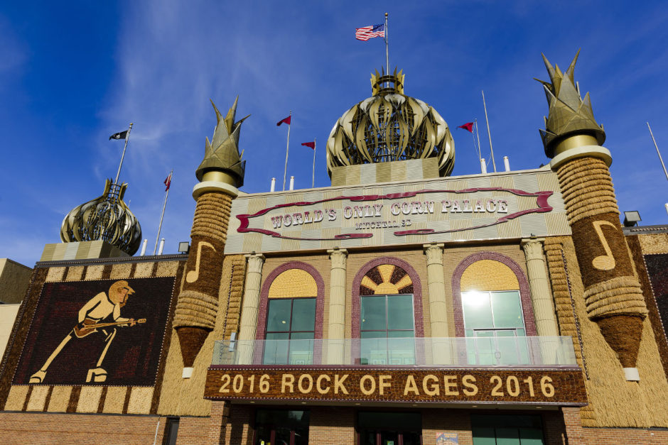 8 Experiences Can South Dakota together with Mobridge additionally Corn Palace Mitchell Sd furthermore 8 Experiences Can South Dakota also 161425967868036907. on oscar howe murals