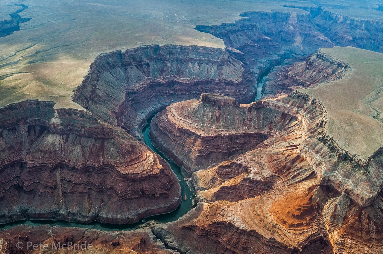 marble canyon christian single men Co colorado the following retreats are located in colorado (co), usa retreats and conferences may take place in denver, aurora, boulder, greeley,.