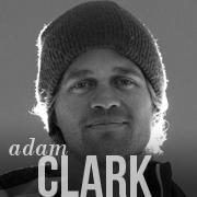 Adam Clark