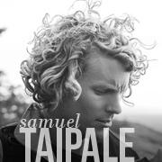Samuel Taipale