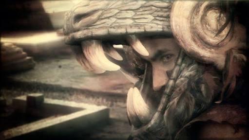 Los más sabios consejos que Quetzalcoatl dejó a la Humanidad Quetzal