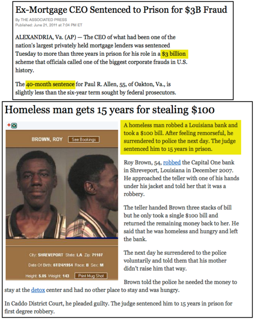 justice-system.png