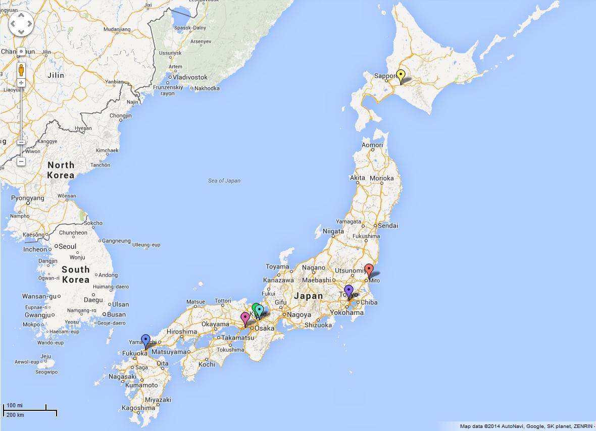 japancolorfulmap