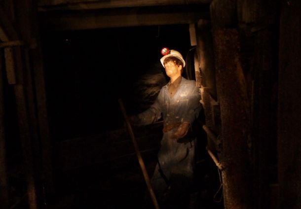 Coalmine4