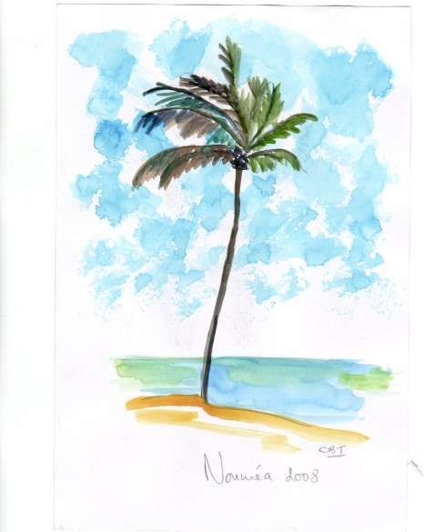 palm-Noumea-08-468x585